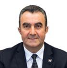Hacı Demir